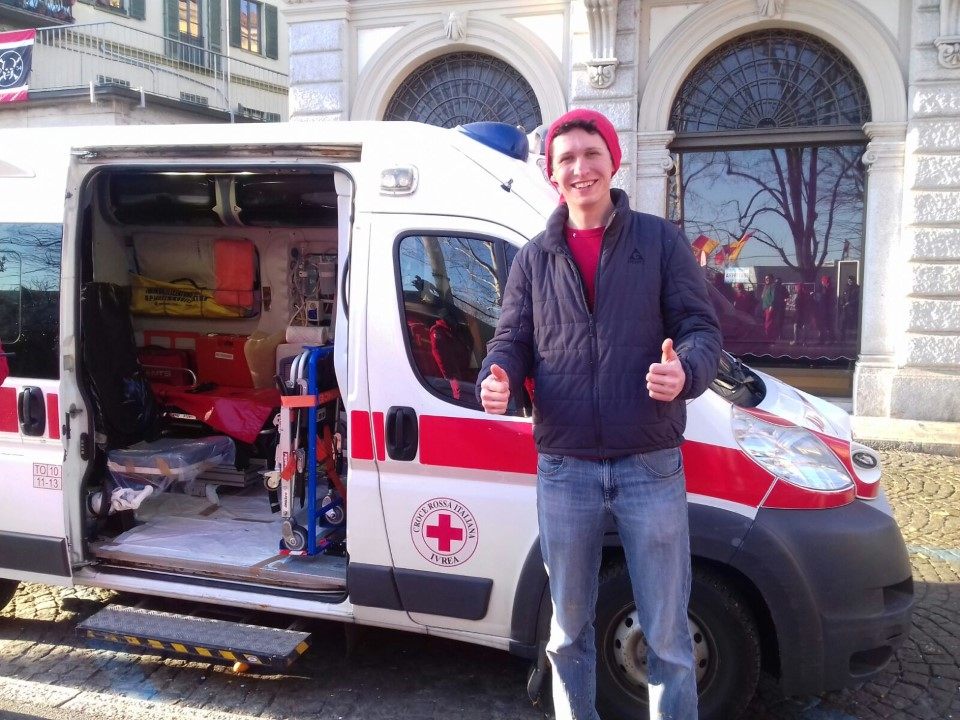 Red Cross_Torino.jpg