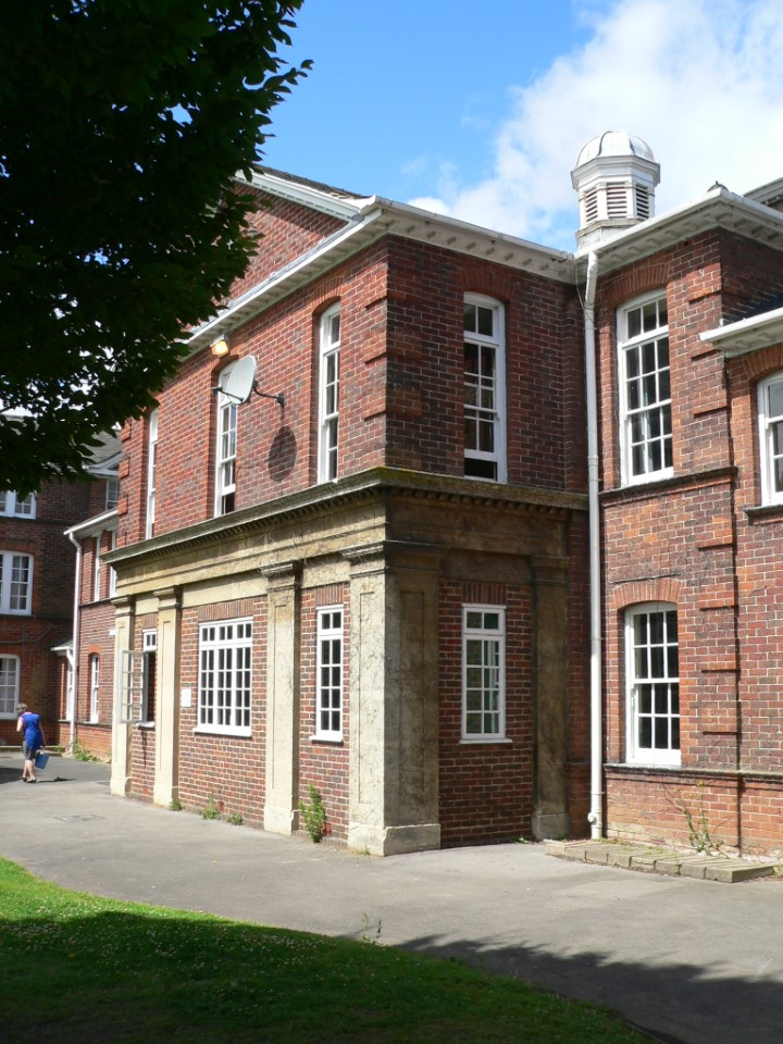The University of Reading is ranked in the top 1% of universities in the world.